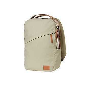 Helly Hansen Copenhagen Backpack 67355-706 Unisex backpack
