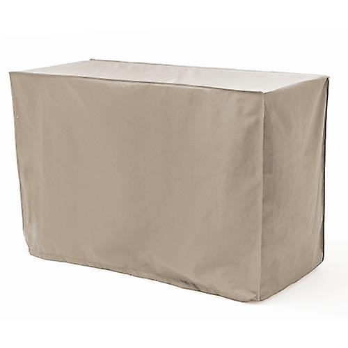 Gardenista® Stone Protective Garden Table Cover For Y6bgf7vy