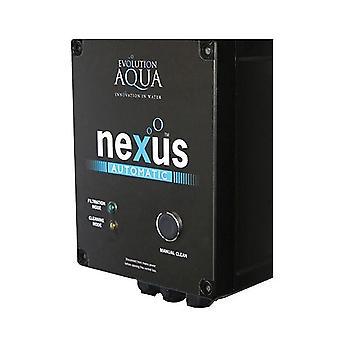 Evolution Aqua Nexus Automatic System - 320 Gravity Fed