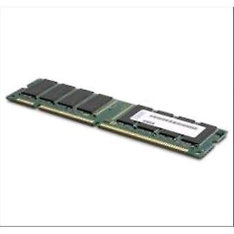 Lenovo 46w0829 memoria ram 16gb 2.400mhz tipologia dimm tecnologia ddr4
