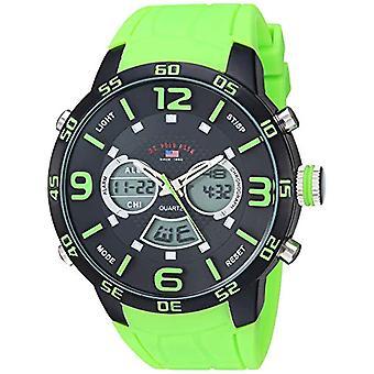 U.S. Polo Assn. Man Ref Watch. États-Unis9543
