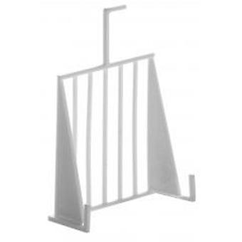 RSL Pelera plastic (birds, feeders and Waterers, for cages)