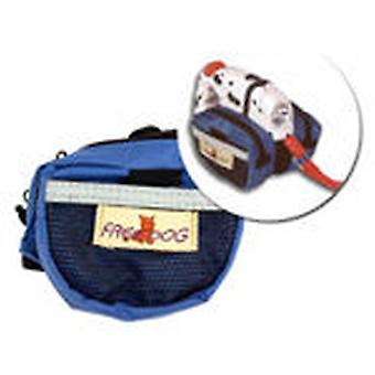 Freedog Pocket Para Correa Extensible (Dogs , Walking Accessories , Accessories)