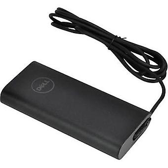 Laptop PSU Dell CN-06TTY6 130 W 19.5 Vdc 6.67 A