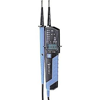Metrel MD 1160 Two Pole Voltage Tester,