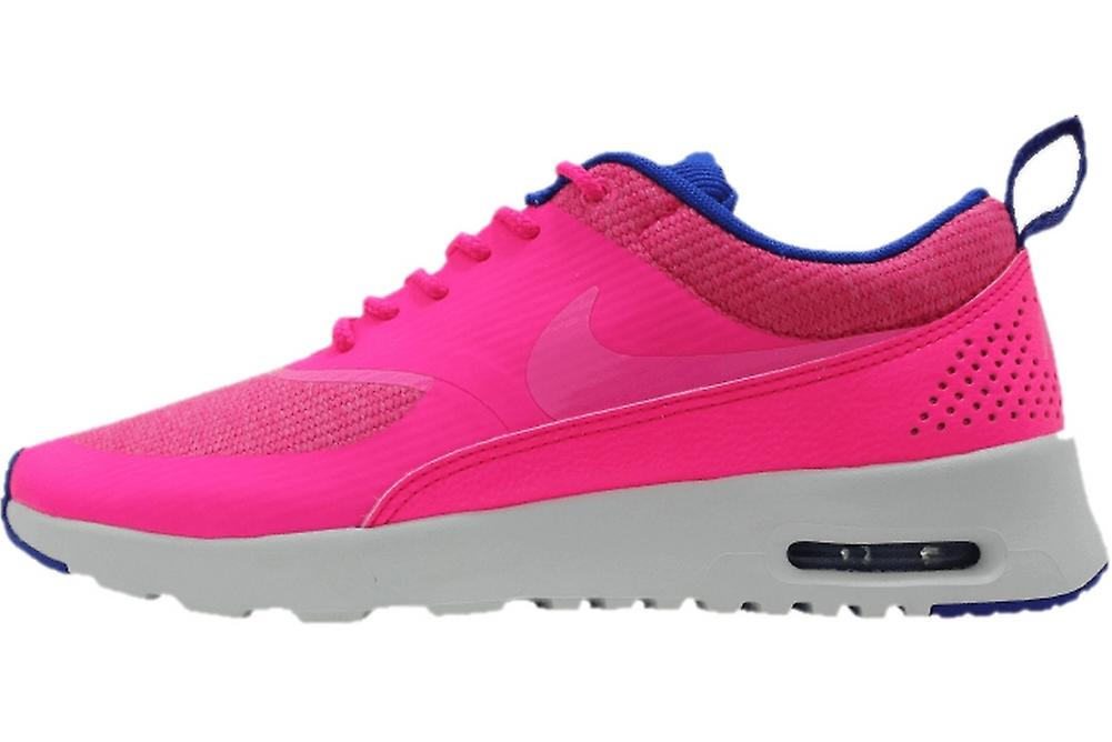 Nike Air Max Thea Prm Wmns  616723-601 Womens sneakers