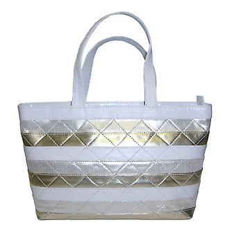 Damer Van Dal sommer håndtaske solsikke