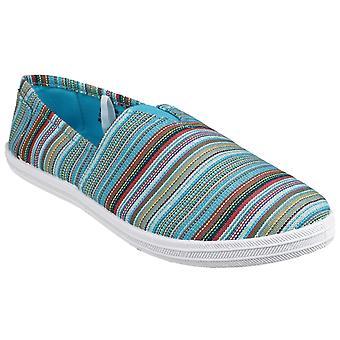 Divaz Taylor damer sko