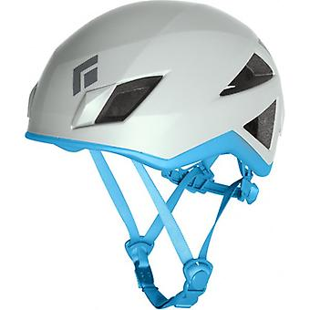 Black Diamond Women's Vector Helmet - White