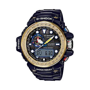 Watch multifunction Casio G-Shock 1000 GWN GWN-1000F-2AER