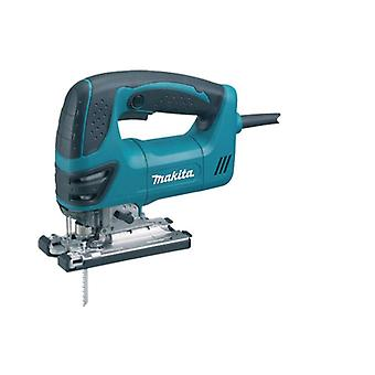 Makita 4350FCT Orbital Action Jigsaw 110v