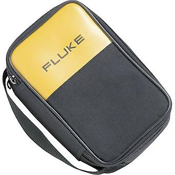 Fluke C35 Meter pouch, case Compatible with (details) Fluke digital multimeter of the series 11X, 170 and other measurem