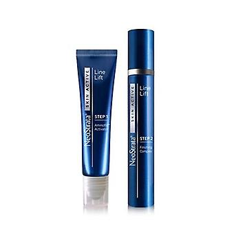 NeoStrata Skin Active Line Lift Duo