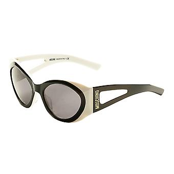Moschino Women Sunglasses Black