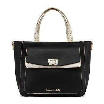 Renato Balestra - COLDPLAY-RB18S-115-5 Women's Shopping Bag