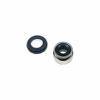 Hotpoint Dishwasher Impellor Seal