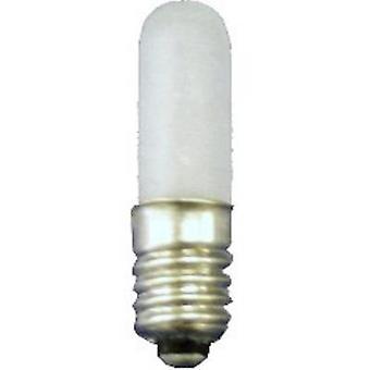 Dashboard bulb 19 V 1.14 W Base E5.5 Matt 8460 BELI-BECO 1 pc(s)