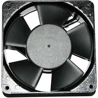 SUNON ventilador axial 230 V AC 29,73 m ³/h (L x W x H) 60 x 60 x 25 mm