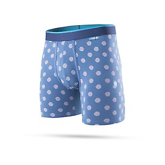 Stance Drop Out Underwear