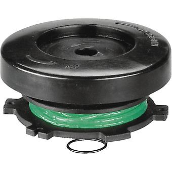 Gardena Cutting thread reel (Garden , Gardening , Tools)