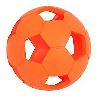 Nayeco AirBall rubber ball dog L (Dogs , Toys & Sport , In latex)
