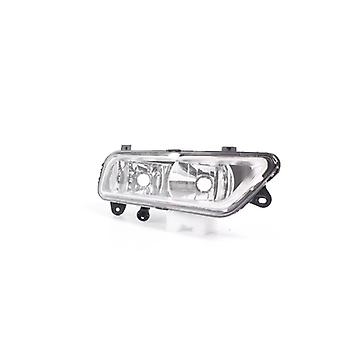 Right Driver Side Fog Lamp for Volkswagen PASSAT ALLTRACK 2010 on
