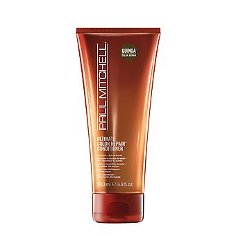 Paul Mitchell Ultimate kleur Repair Conditioner 200 ml