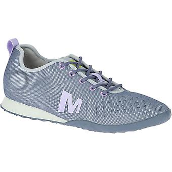 Merrell Civet Lace J03844   women shoes
