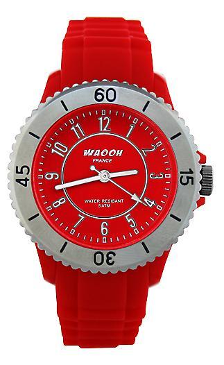 Waooh - Watch BERN 34