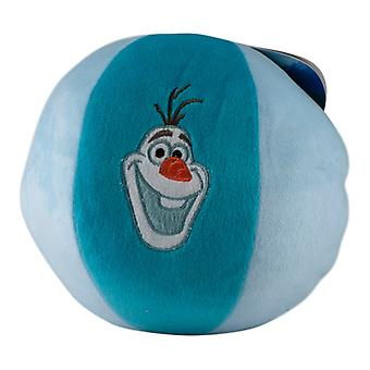 Soft Disney Toy Ball-Olaf