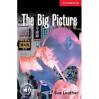 The Big Picture - Level 1 - Level 1 by Sue Leather - Philip Prowse - 97