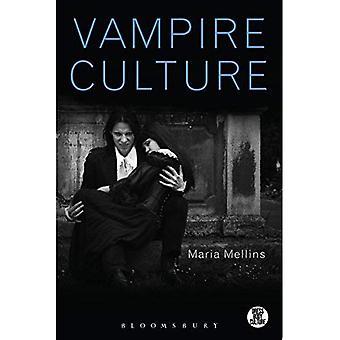 Vampir-Kultur