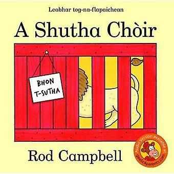 A Shutha Choir