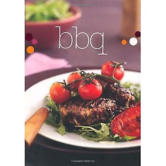 BBQ (Bitesize Chunky series) (Cookery)