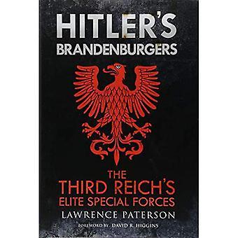 Hitler's Brandenburgers