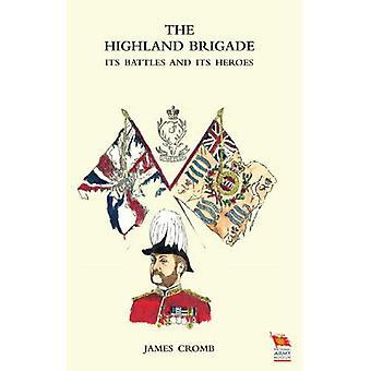 Die Highland Brigade