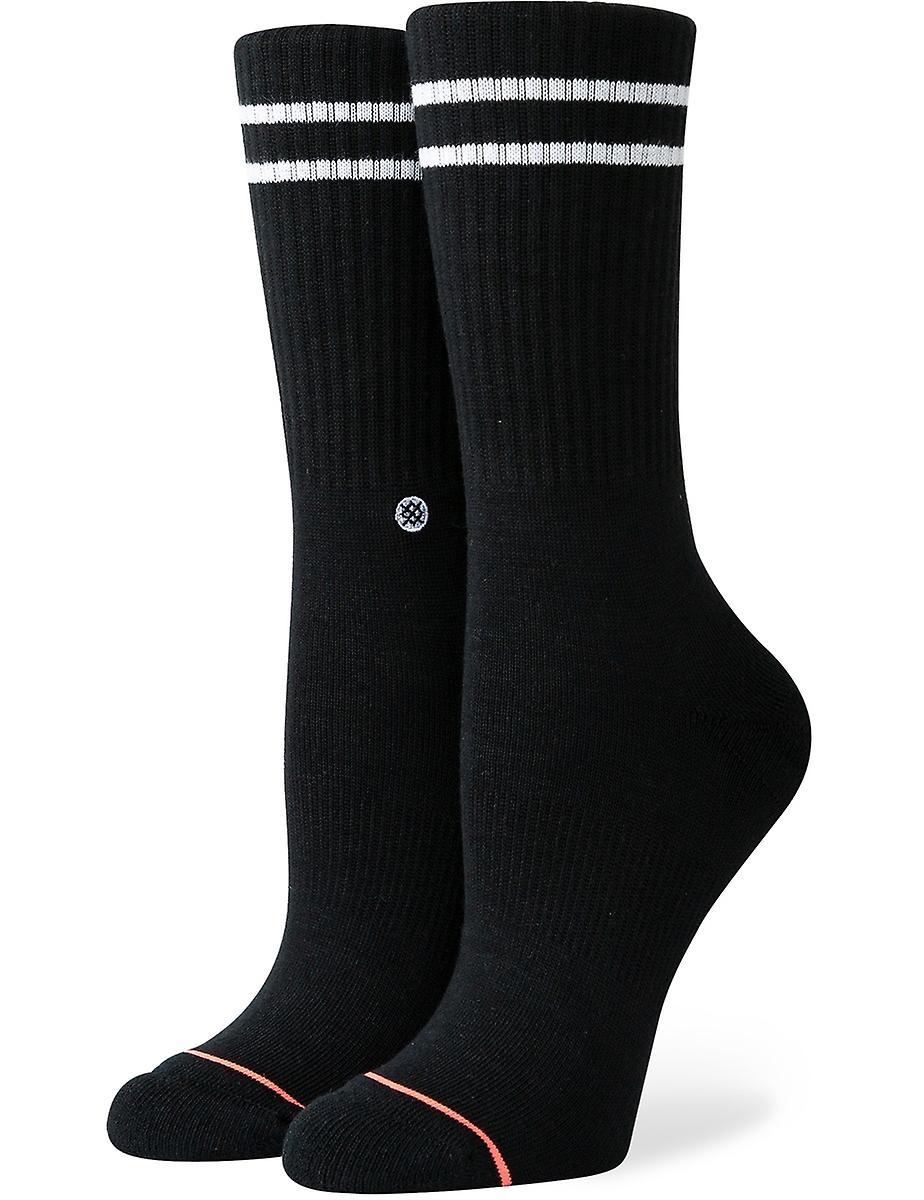 Stance Vitality Crew Socks