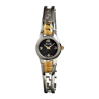 Bertha Br802 Elsie Ladies Watch