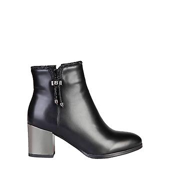Laura Biagiotti 2173 scarpe