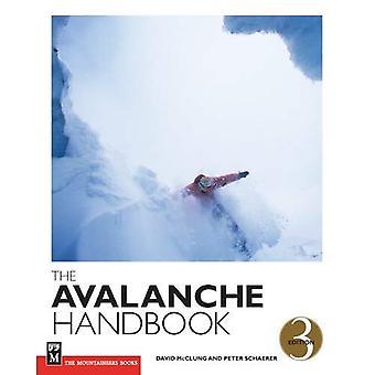 Avalanche Handbook, The