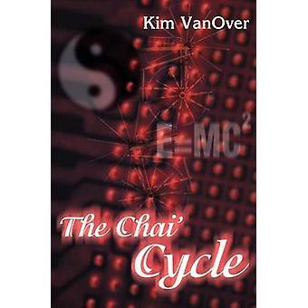 Chai-Zyklus von VanOver & Kim