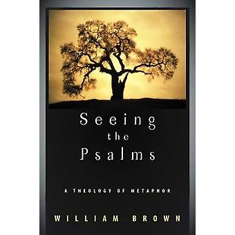 Vendo os Salmos por Brown