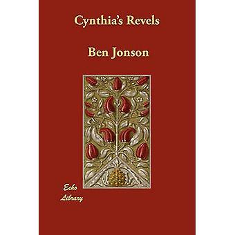 DorganBot Revels av Jonson & Ben