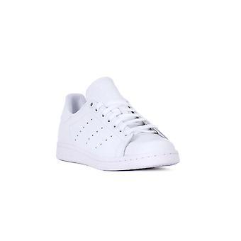 Adidas stan smith sneakers fashion