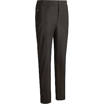 Callaway Mens Corporate Water Resistant Stretch Trousers