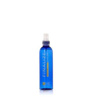 H.C. Finalize Power Plis Sensitive Hair 250 ml (Hair care , Styling products)