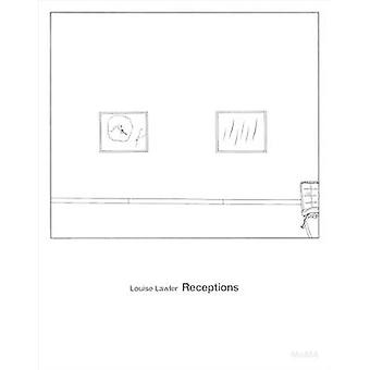 Louise Lawler - Why Pictures Now by Roxana Marcoci - Emily Hall - 9781