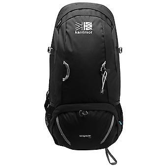Karrimor Unisex AirsSpace 28 Rucsack Back pack Bag