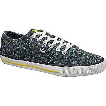Helly Hansen Fjord Canvas 11466580 universal summer women shoes
