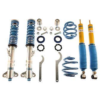 Bilstein 48-080347 Complete Kit